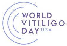 World Vitiligo Day 2021