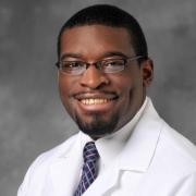 Dr. Richard Huggins