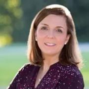 Dr. Lisa Schuster