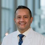 Dr. Amit G. Pandya